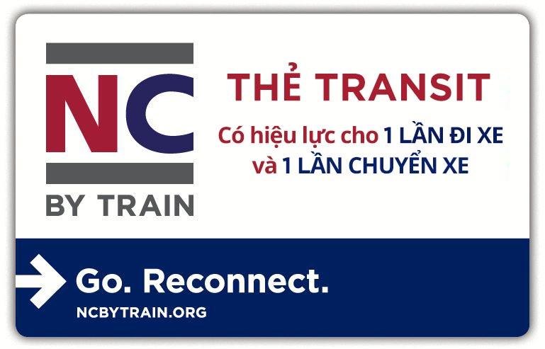 NC_By_Train_Transit_Pass_logo